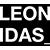 LEONIDAS_