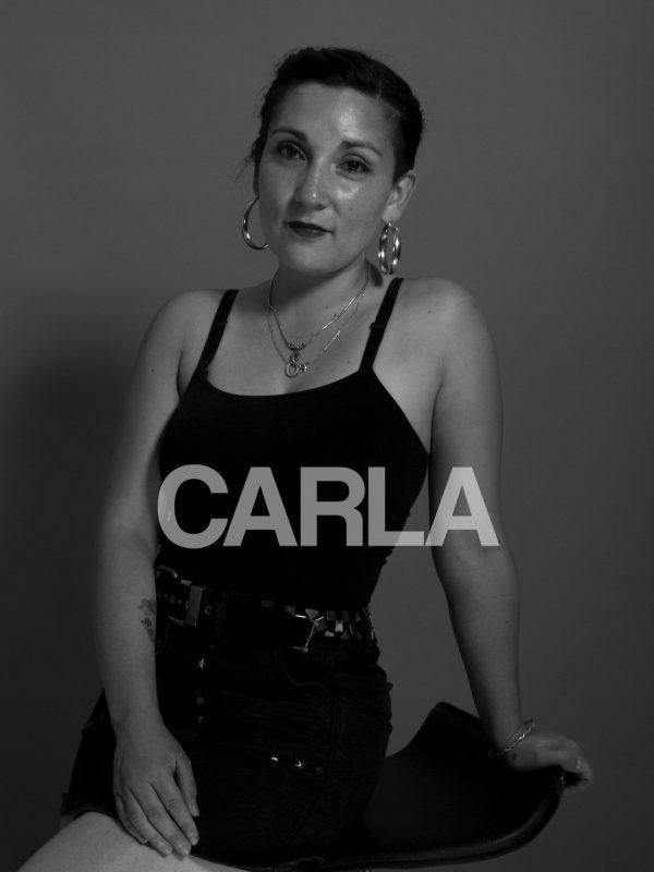 CARLA_DreamTeam