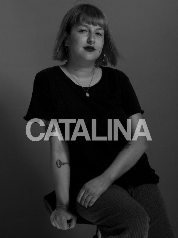 CATALINA_DreamTeam