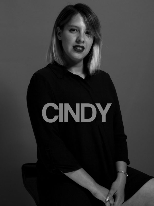 CINDY_DreamTeam
