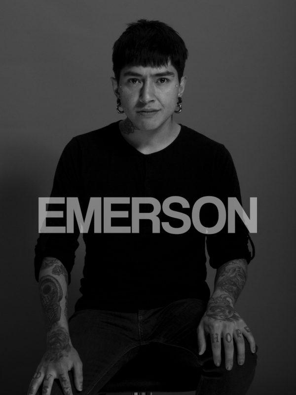 EMERSON_DreamTeam
