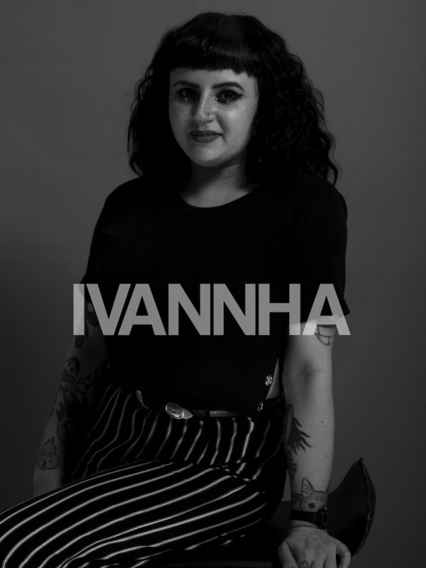 IVANNHA_DreamTeam