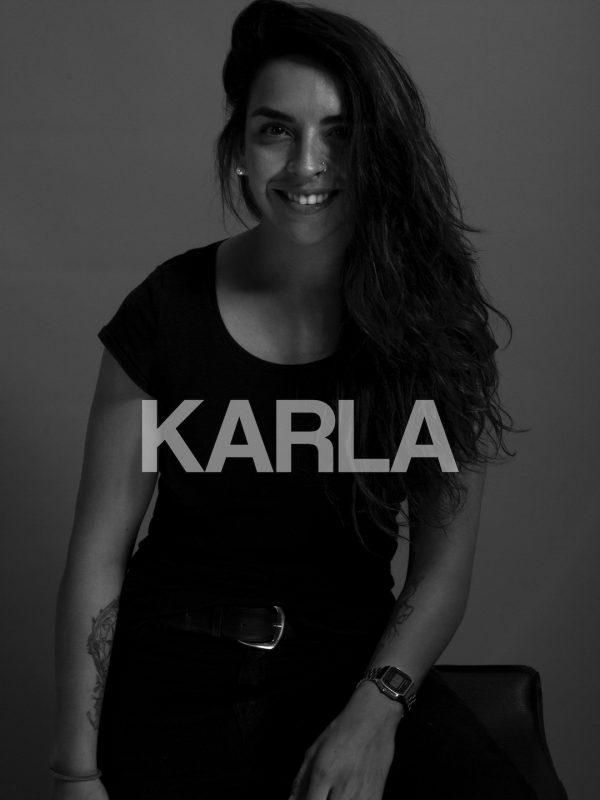 KARLA_DreamTeam