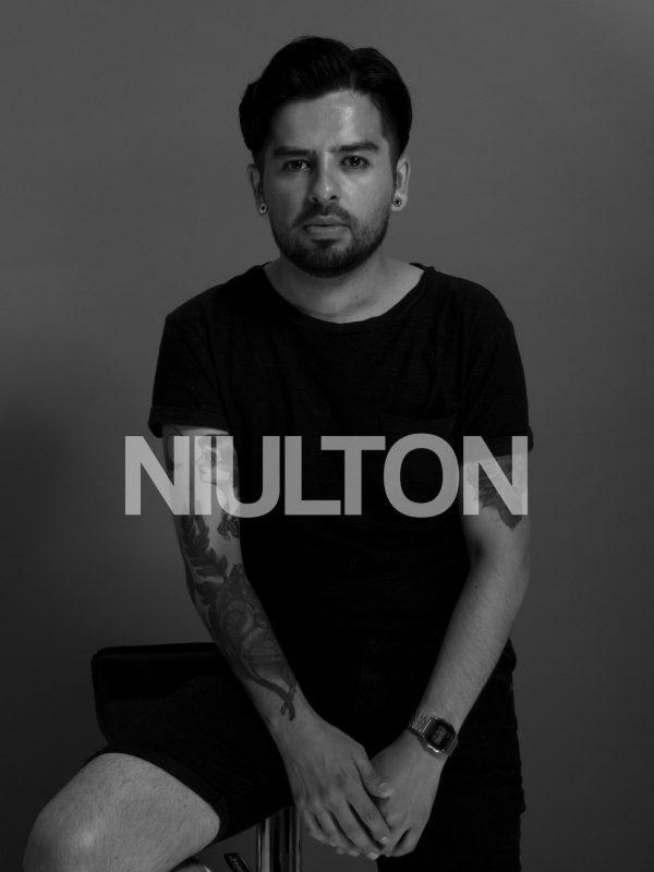 NIULTON_DreamTeam