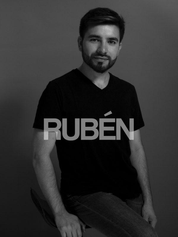 RUBEN_DreamTeam