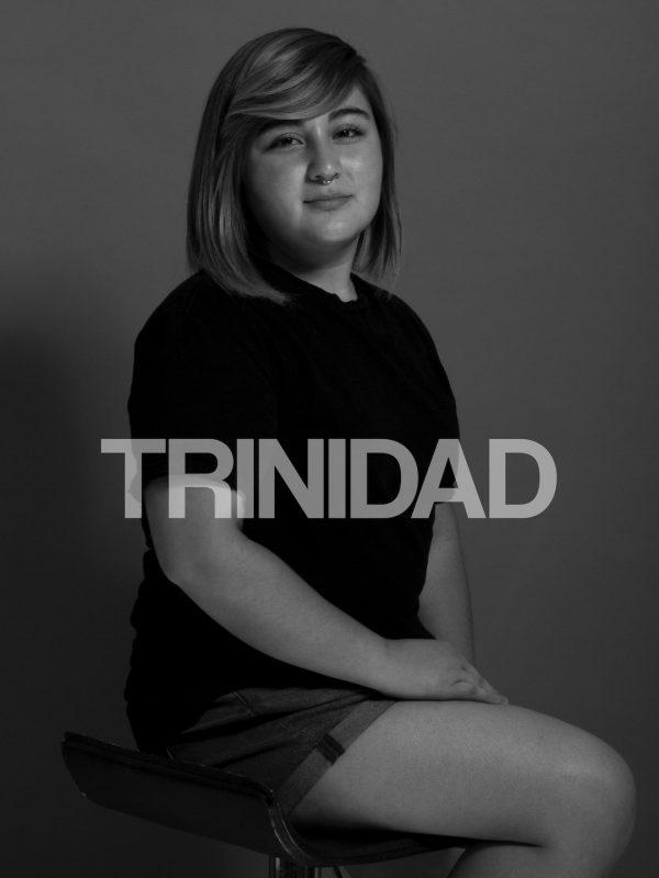 TRINIDAD_DreamTeam