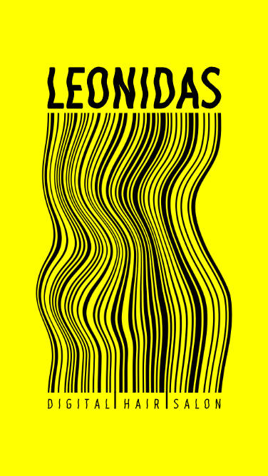 logo_leonidas_digital_amarillo_iphone
