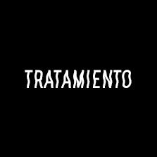<b>TRATAMIENTO</b>
