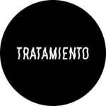 ts_boton_tratamiento